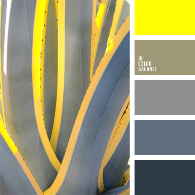 Farbpalette Nr.38
