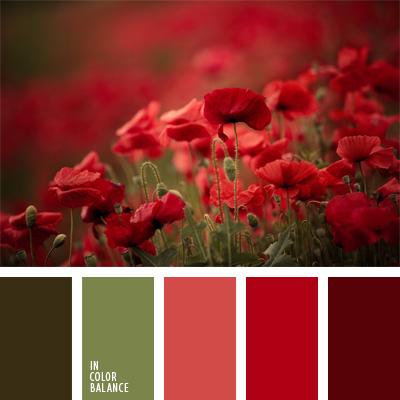Farbpalette Nr. 103