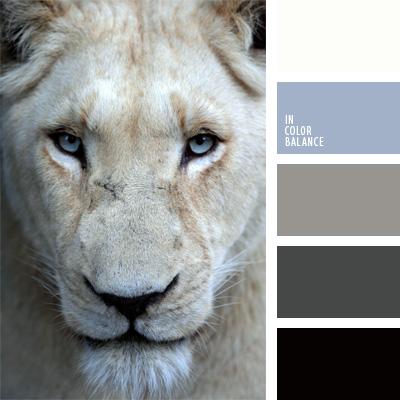 Farbpalette Nr. 143