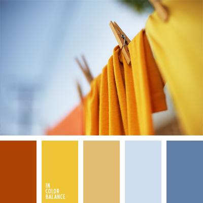 Hellbraun Tag Farbe Ideenfarbe Ideen