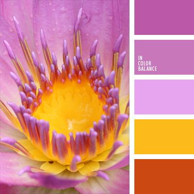 Farbpalette Nr. 161