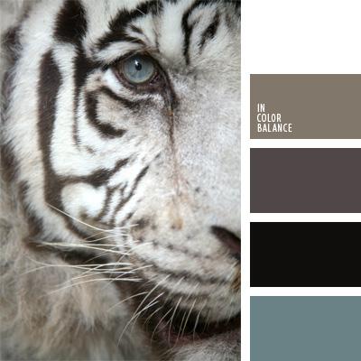 Farbpalette Nr. 173
