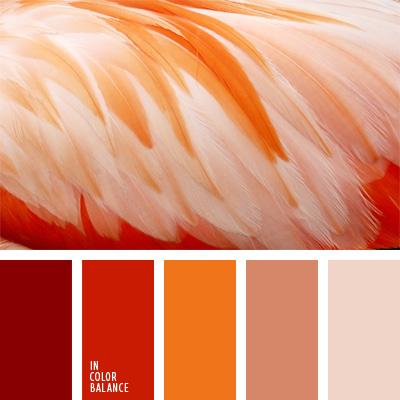Farbpalette Nr. 174