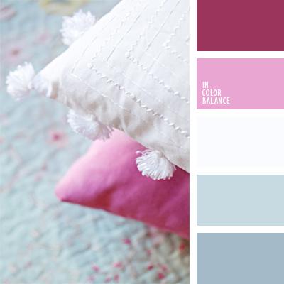 Farbpalette Nr. 74