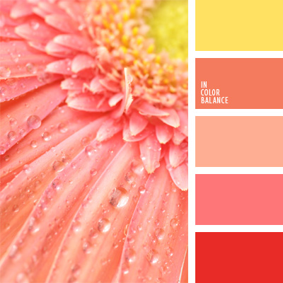 Farbpalette Nr. 90