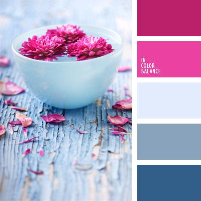 Farbpalette Nr. 98