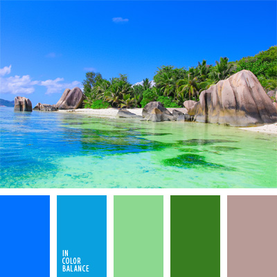 Exterior Paint Colors For Tan Roof