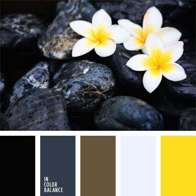 Farbpalette Nr. 233