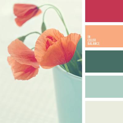 Farbpalette Nr. 248