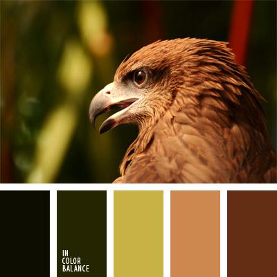 Farbpalette Nr. 283
