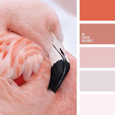 Farbpalette Nr. 288