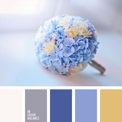 Farbpalette Nr. 298