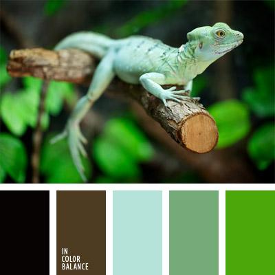 Farbpalette Nr. 300
