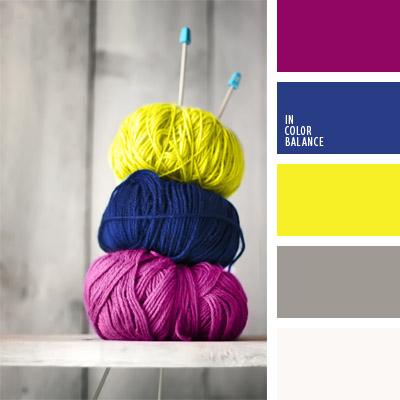 Farbpalette Nr. 350