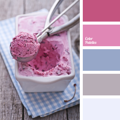 Image Result For Rosa Lila Color