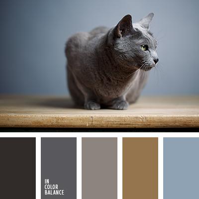 graphitgrau - Tag | Farbe IdeenFarbe Ideen