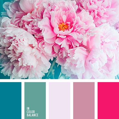 Turkisblau Tag Farbe Ideenfarbe Ideen