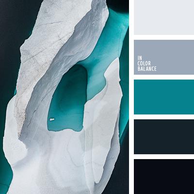 Turkistone Tag Farbe Ideenfarbe Ideen