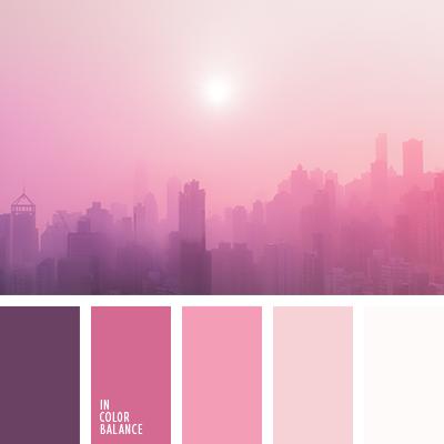 Pfirsich Tag Farbe Ideenfarbe Ideen